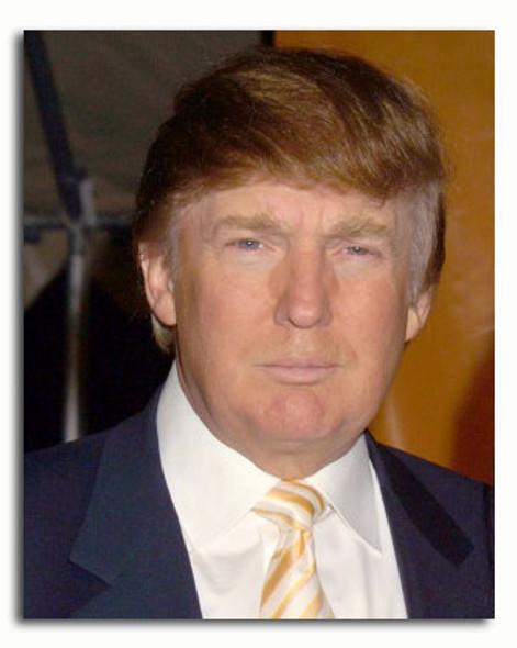 (SS3527563) Donald Trump Movie Photo