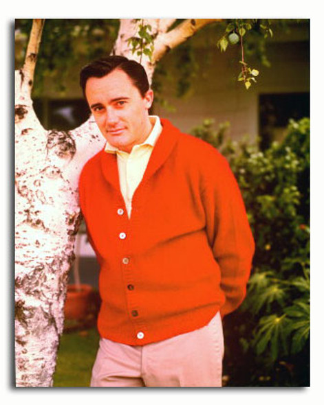 (SS3527680) Robert Vaughn Movie Photo