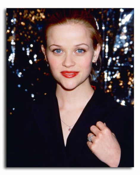 (SS3528018) Reese Witherspoon Movie Photo