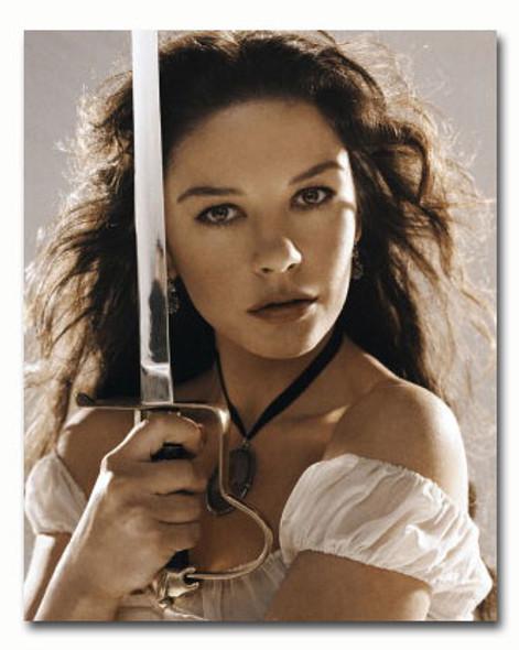 (SS3528096) Catherine Zeta-Jones Movie Photo