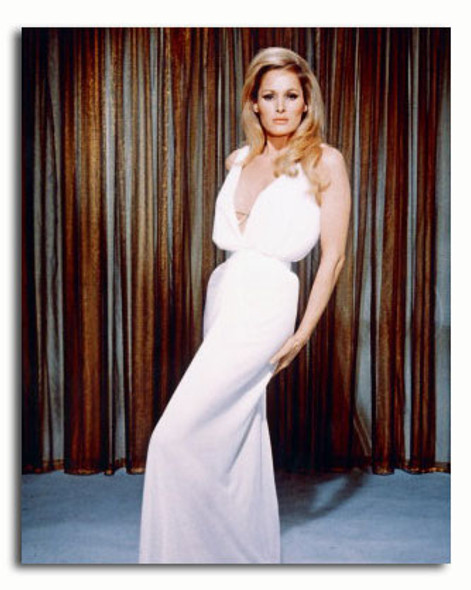 (SS3528122) Ursula Andress  She Movie Photo