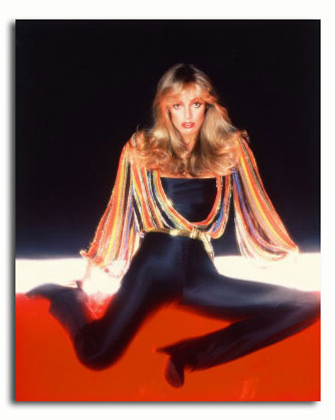 (SS3528161) Susan Anton Movie Photo