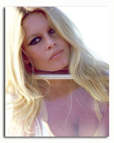 (SS3528395) Brigitte Bardot Movie Photo