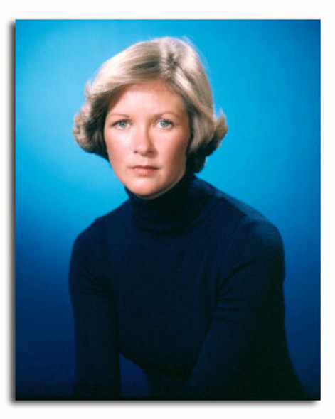 (SS3528486) Barbara Bel Geddes Music Photo