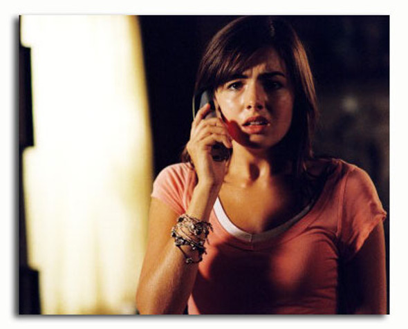 (SS3528512) Camilla Belle Movie Photo