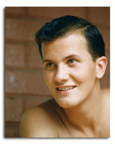 (SS3528629) Pat Boone Music Photo