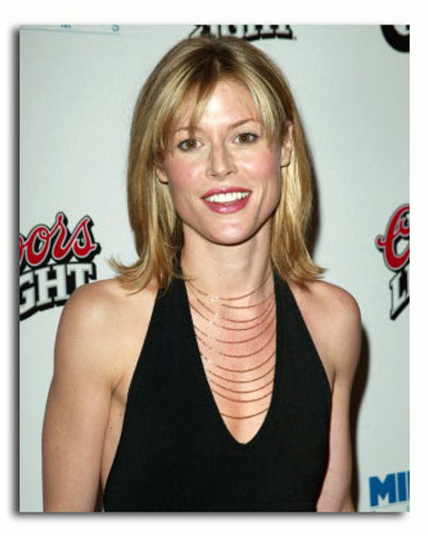 (SS3528655) Julie Bowen Movie Photo