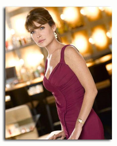 (SS3528668) Lara Flynn Boyle Movie Photo