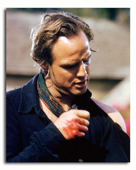 (SS3528707) Marlon Brando  One-Eyed Jacks Movie Photo