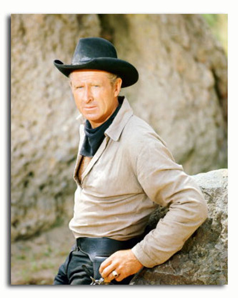 (SS3528928) Lloyd Bridges Movie Photo