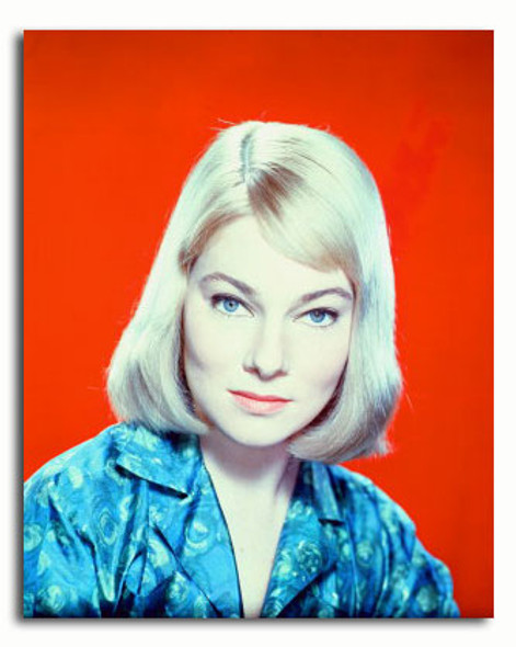(SS3528941) May Britt Movie Photo