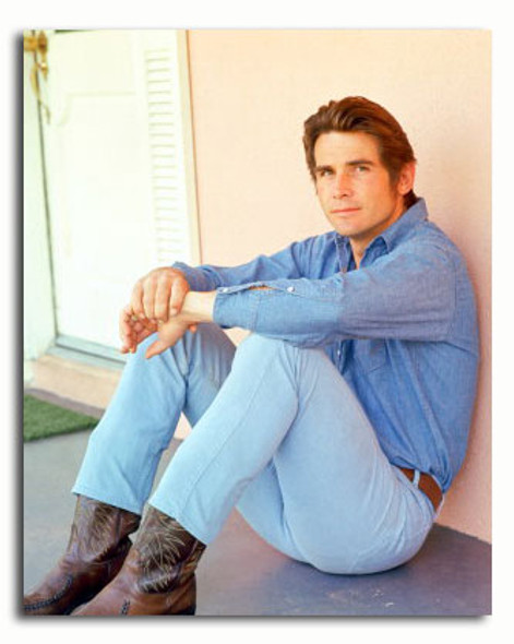 (SS3528967) James Brolin Movie Photo