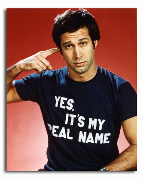 (SS3529227) Chevy Chase Movie Photo