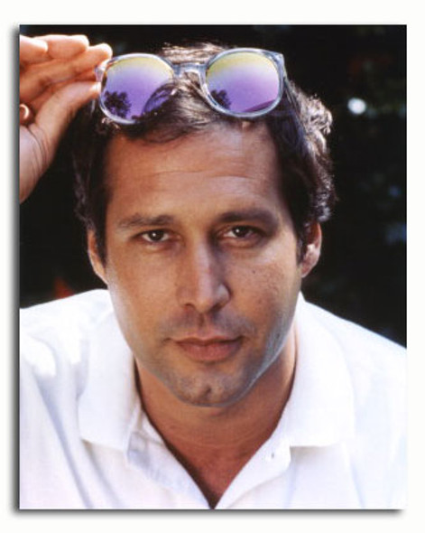 (SS3529240) Chevy Chase Movie Photo