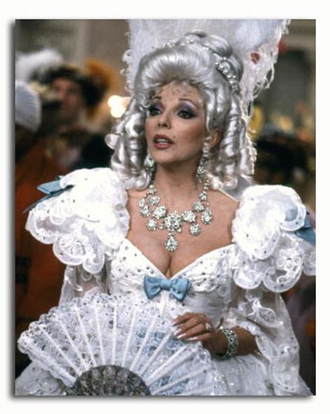 (SS3529383) Joan Collins Movie Photo