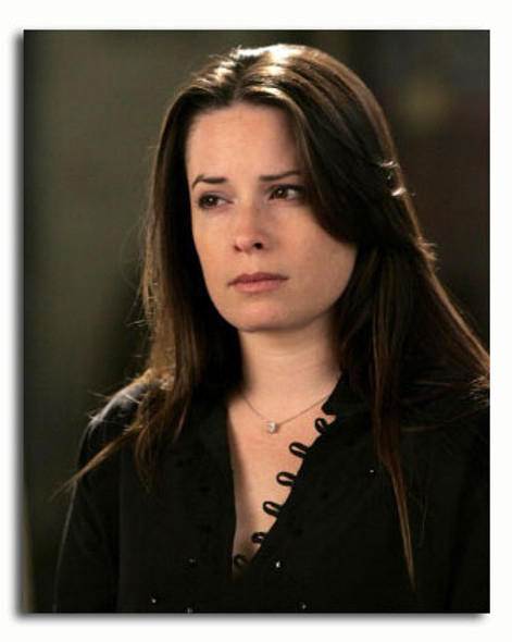 (SS3529422) Holly Marie Combs Movie Photo