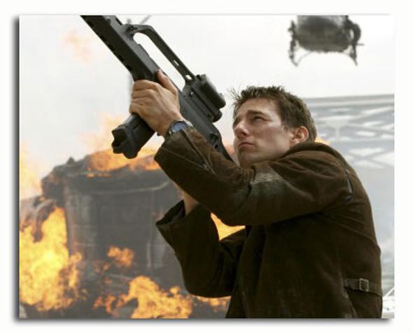 (SS3529487) Tom Cruise Movie Photo