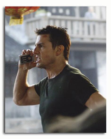 (SS3529500) Tom Cruise Movie Photo