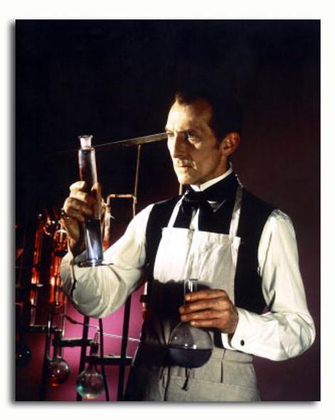 (SS3529565) Peter Cushing  Frankenstein Created Woman Movie Photo