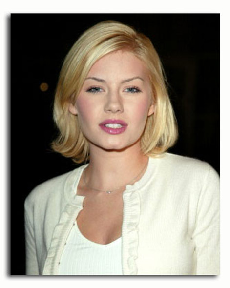 (SS3529578) Elisha Cuthbert Movie Photo