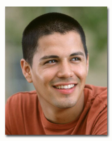 (SS3530670) Jay Hernandez Movie Photo