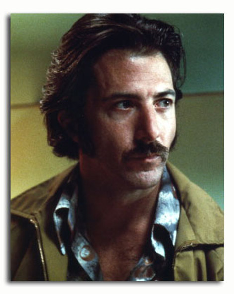 (SS3530696) Dustin Hoffman Movie Photo