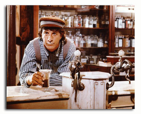 (SS3530761) Dustin Hoffman Movie Photo