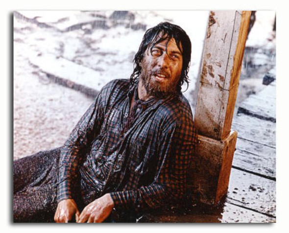 (SS3530787) Dustin Hoffman Movie Photo