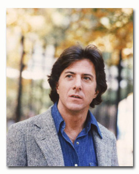 (SS3530800) Dustin Hoffman  Kramer vs. Kramer Movie Photo