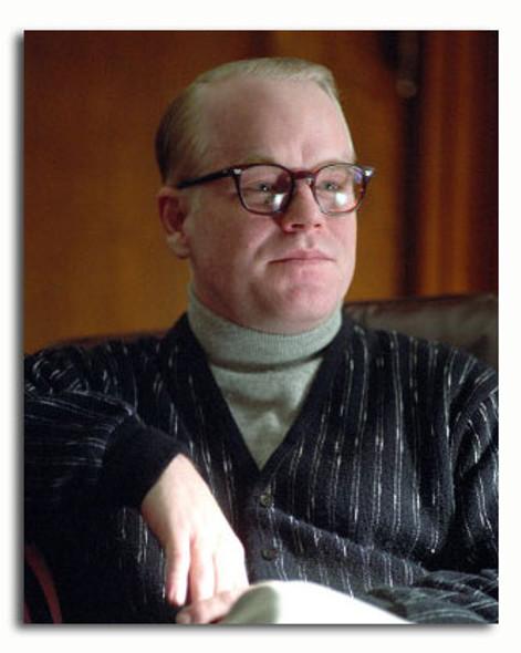 (SS3530813) Philip Seymour Hoffman Movie Photo