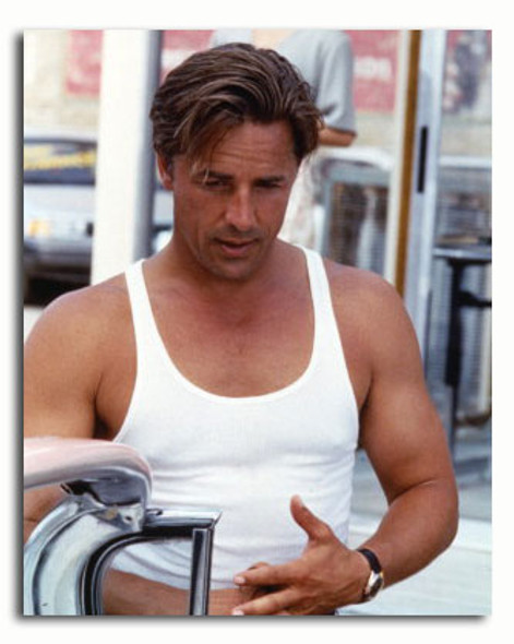 (SS3530956) Don Johnson Movie Photo