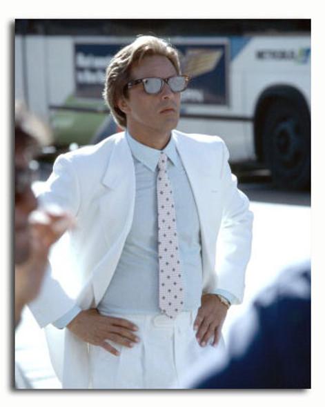 (SS3531034) Don Johnson  Miami Vice Movie Photo