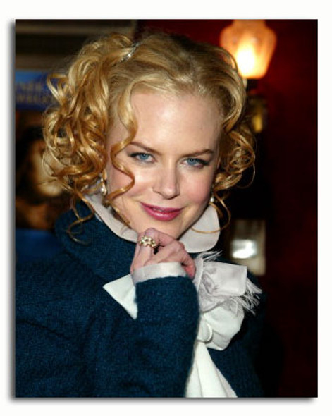 (SS3531164) Nicole Kidman Movie Photo