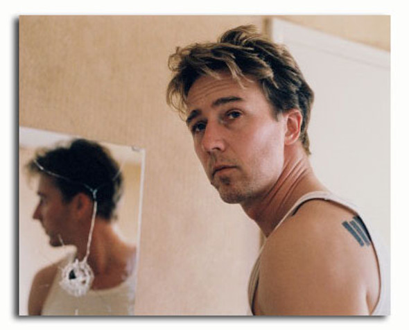 (SS3532035) Edward Norton Movie Photo