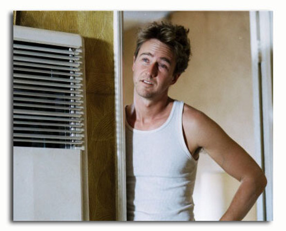 (SS3532048) Edward Norton Movie Photo
