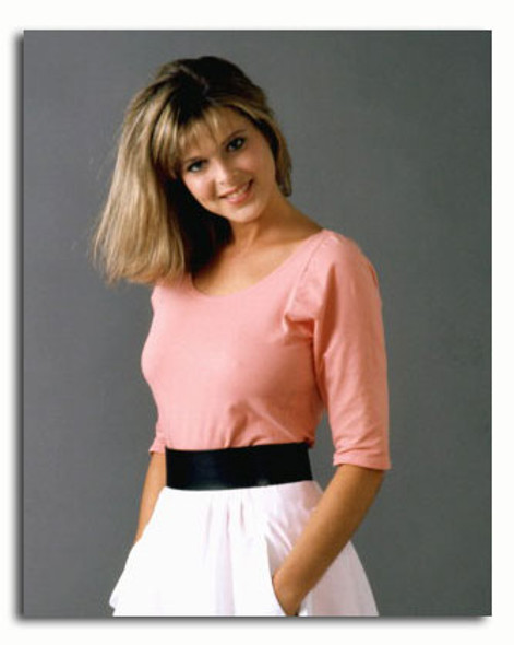 (SS3532113) Catherine Oxenberg Movie Photo