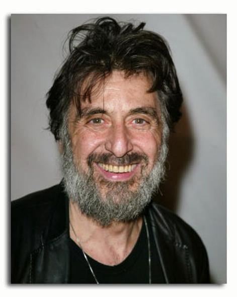 (SS3532139) Al Pacino Movie Photo