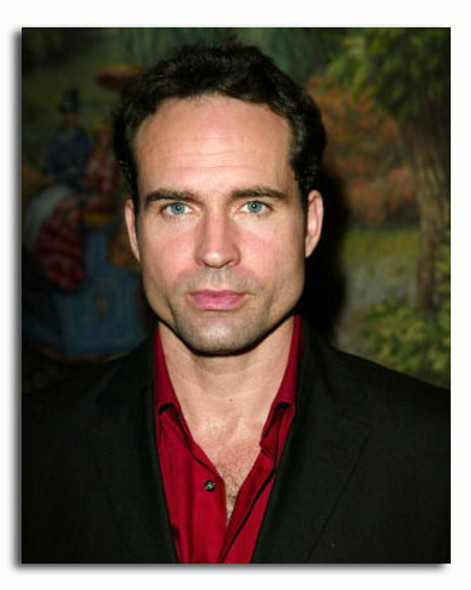 (SS3532204) Jason Patric Movie Photo