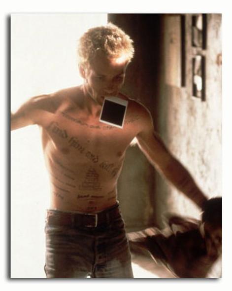 (SS3532217) Guy Pearce Movie Photo
