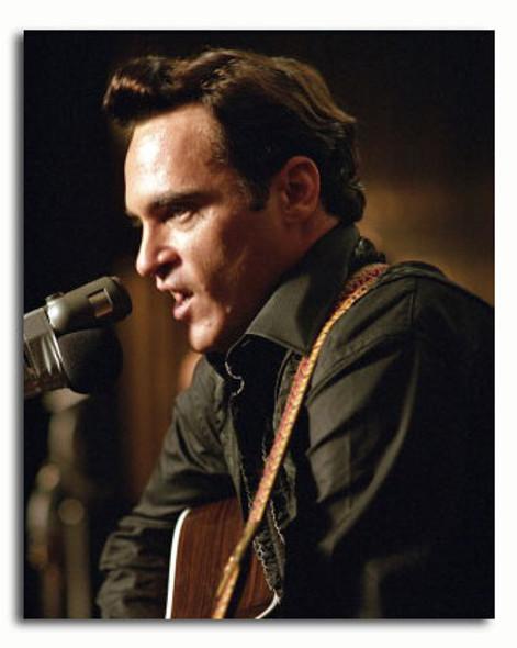 (SS3532243) Joaquin Phoenix Music Photo