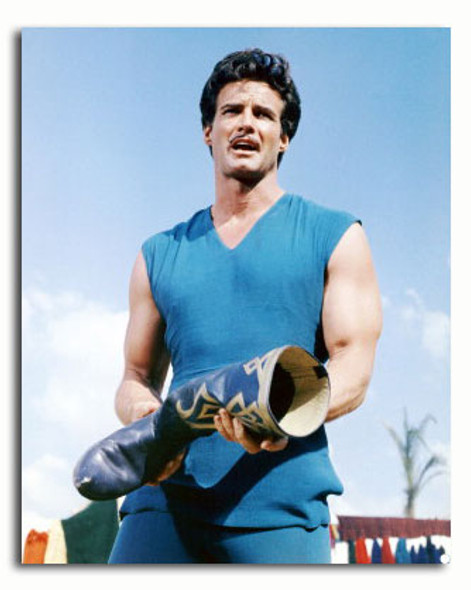 (SS3533023) Steve Reeves Movie Photo