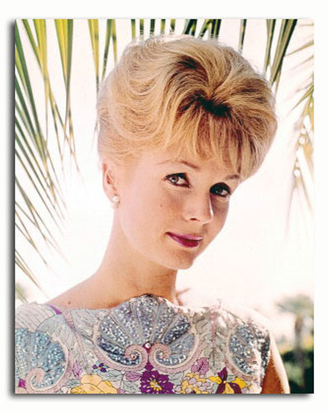 (SS3533062) Debbie Reynolds Music Photo