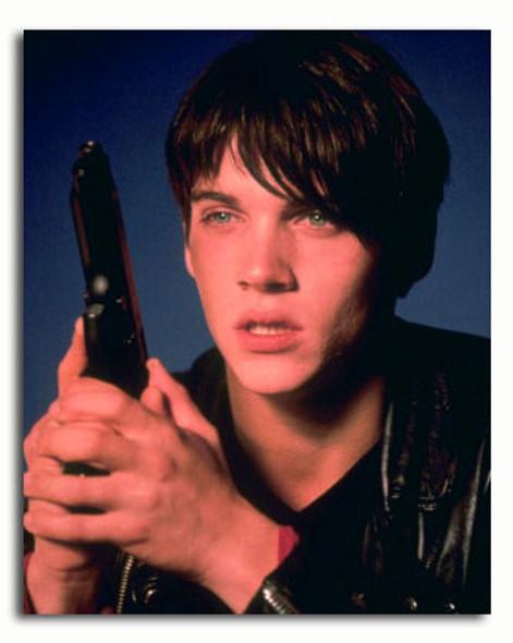 (SS3533075) Jonathan Rhys-Meyers Movie Photo