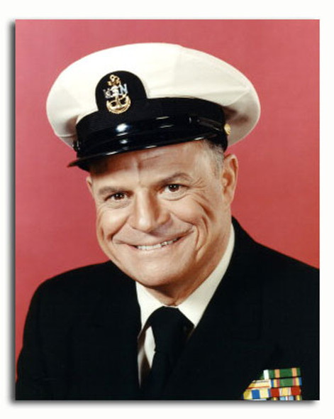 (SS3533101) Don Rickles Movie Photo