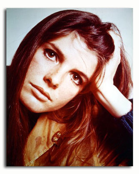 (SS3533179) Katharine Ross Movie Photo