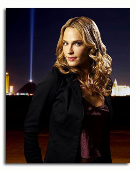 (SS3533322) Molly Sims Movie Photo