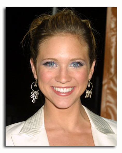 (SS3533335) Brittany Snow Movie Photo