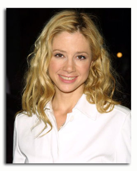 (SS3533361) Mira Sorvino Movie Photo