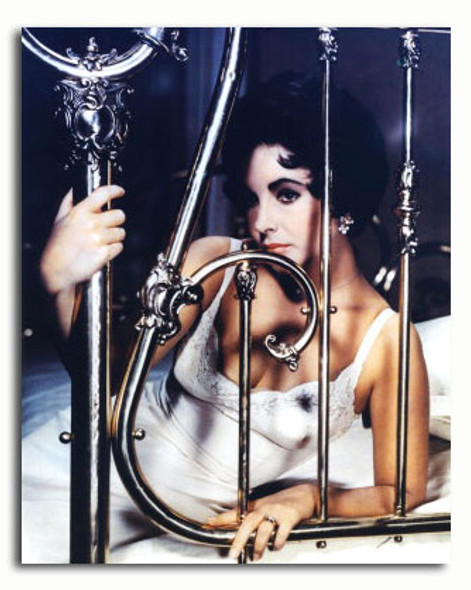 (SS3533634) Elizabeth Taylor Movie Photo