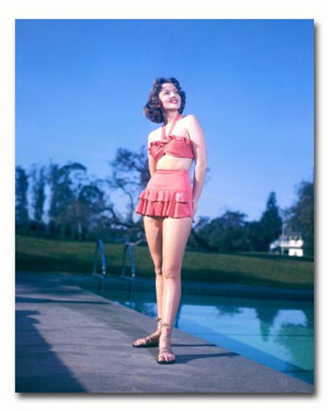 (SS3533829) Martha Vickers Movie Photo